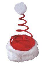 Accessoires Noël